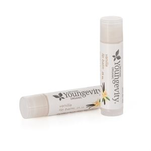 Picture of Vanilla Lip Balm (2 Pack)
